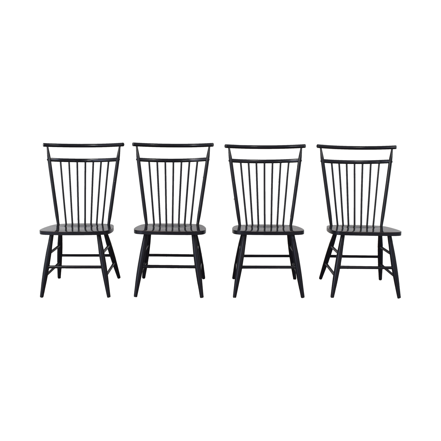 Canadel Canadel Dining Chairs nyc