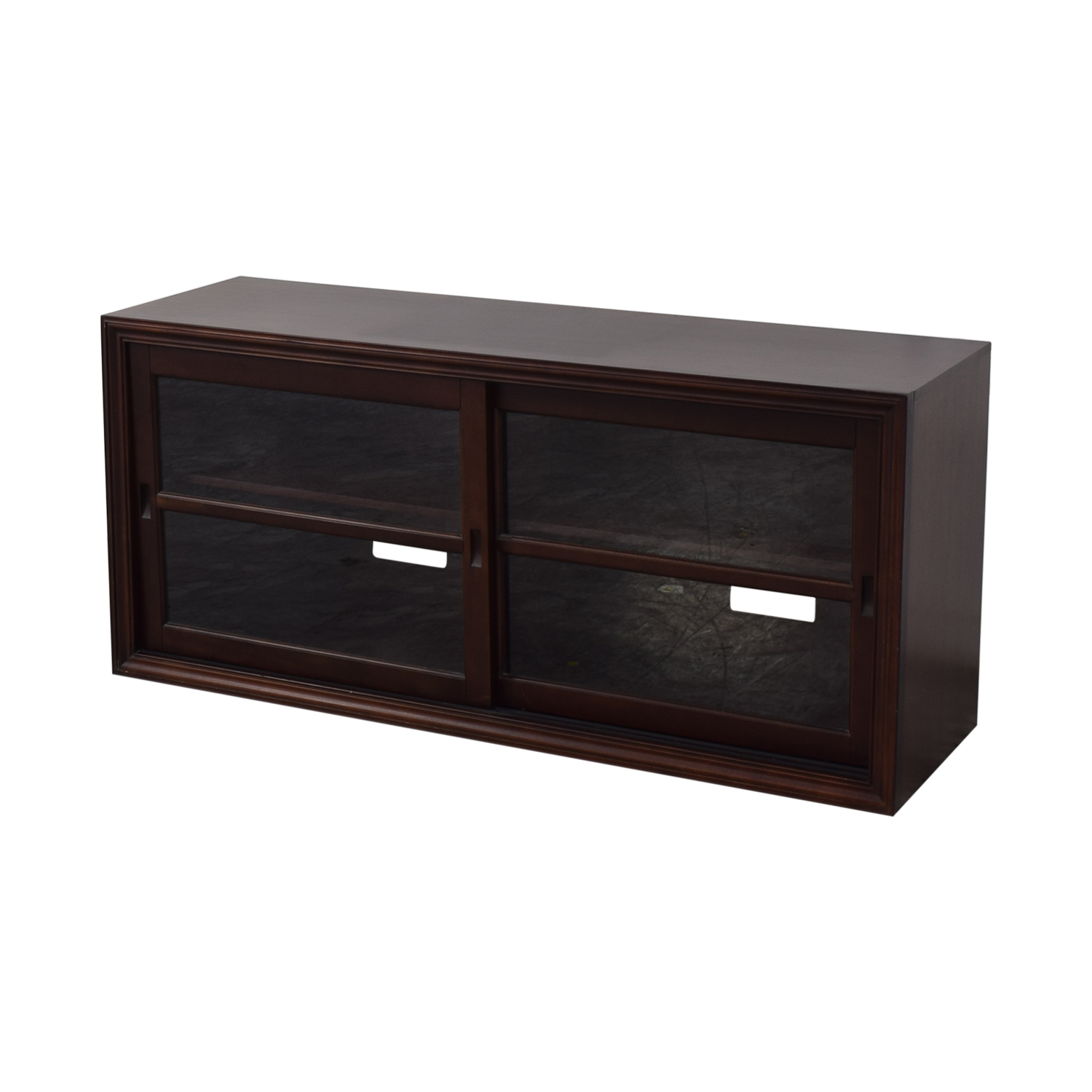 Pottery Barn Winslow Media Unit / Media Units