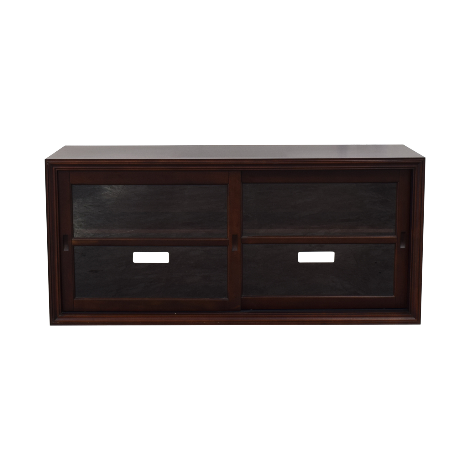 shop Pottery Barn Pottery Barn Winslow Media Unit online
