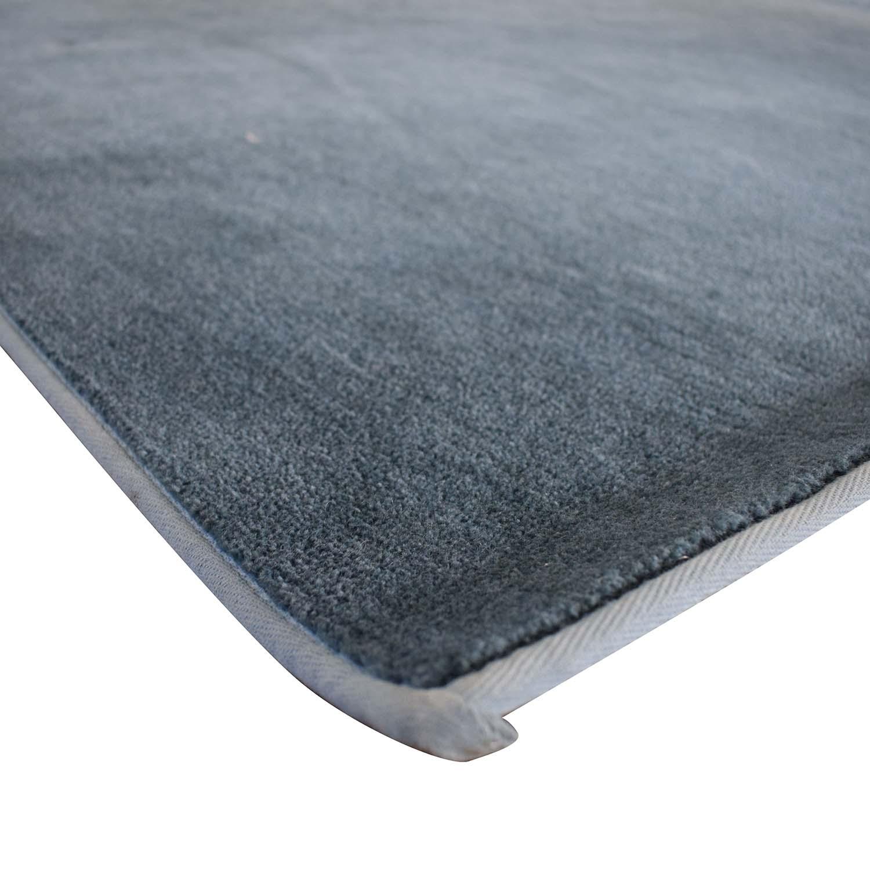buy Almar Carpets International Rug Almar Carpets International Decor