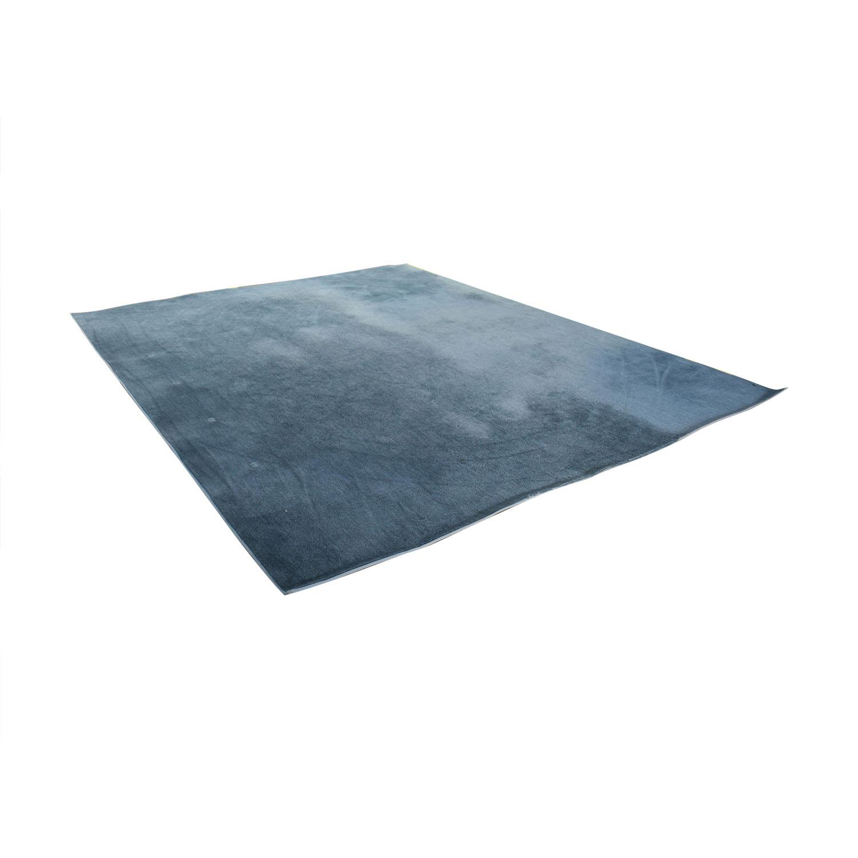 Almar Carpets International Almar Carpets International Rug Decor