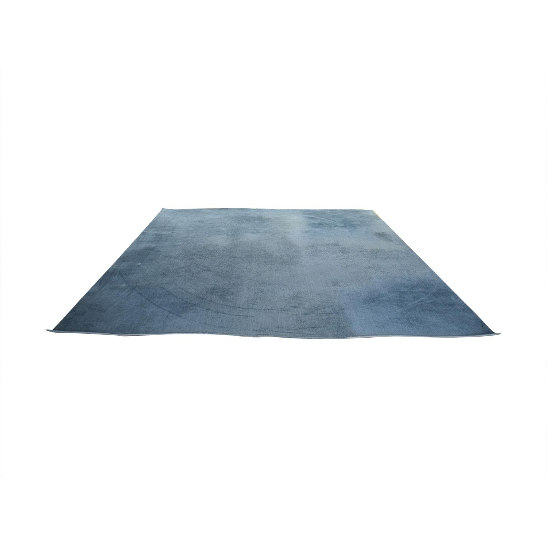 shop Almar Carpets International Rug Almar Carpets International
