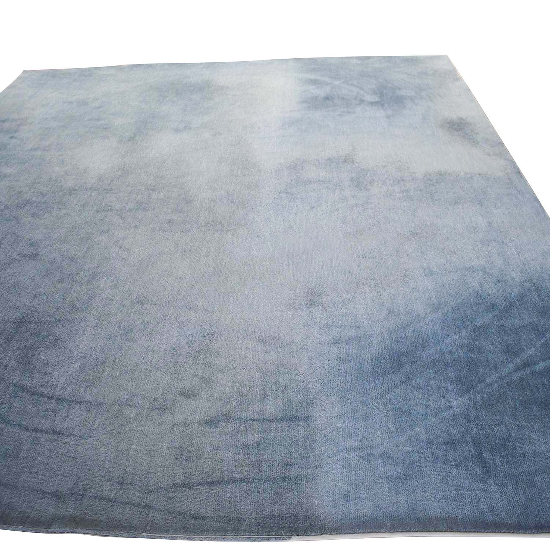 Almar Carpets International Almar Carpets International Rug BLUE