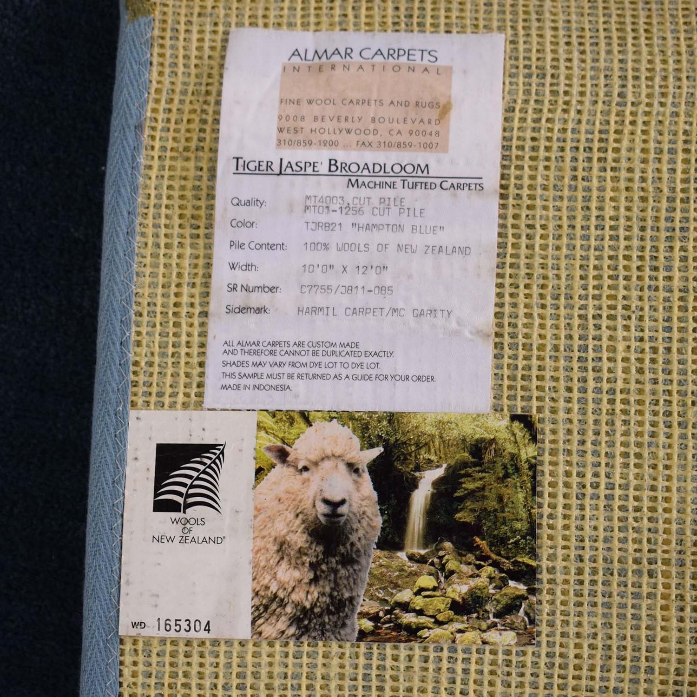 Almar Carpets International Rug Almar Carpets International