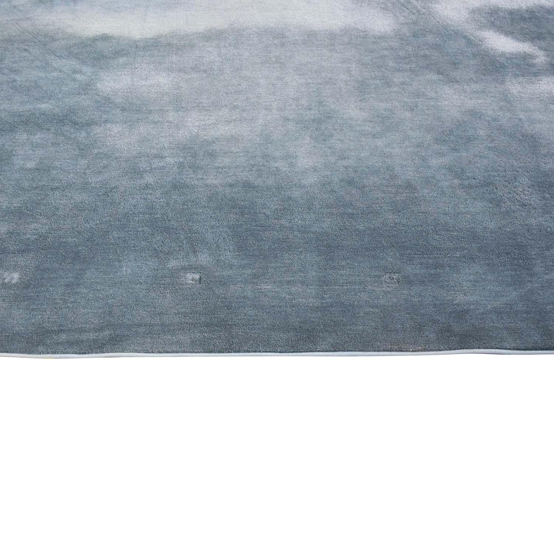buy Almar Carpets International Almar Carpets International Rug online