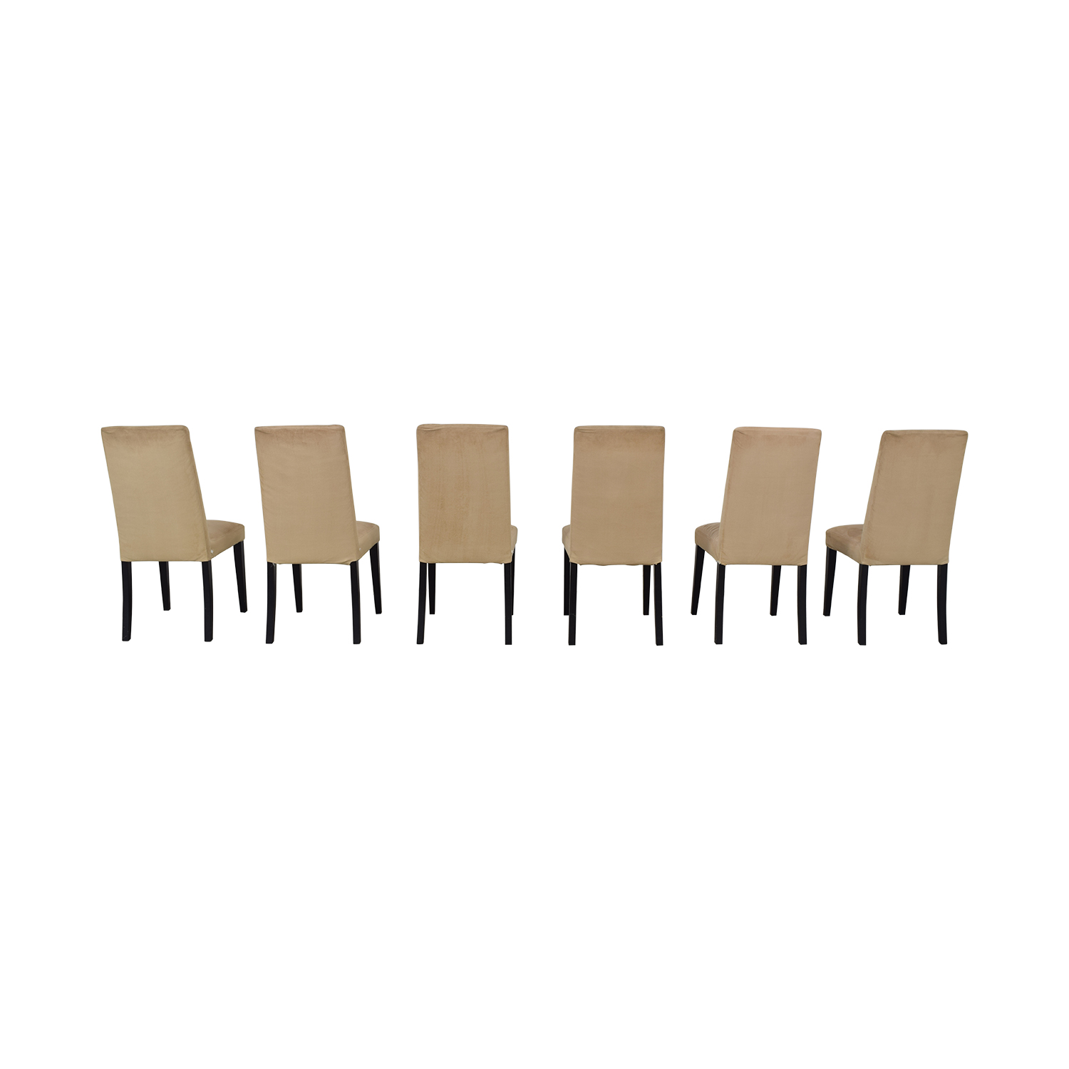 buy BoConcept Dining Chairs BoConcept
