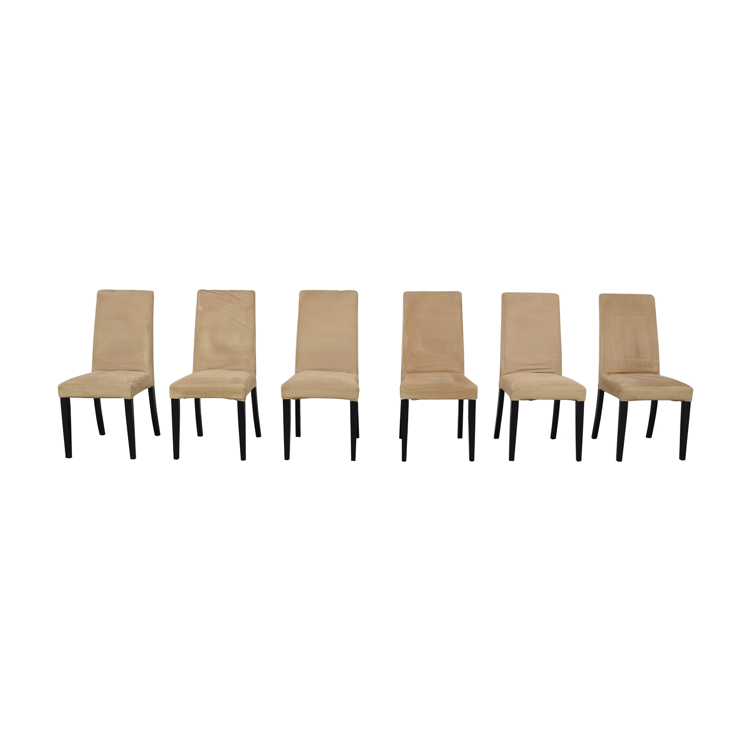 BoConcept BoConcept Dining Chairs Accent Chairs
