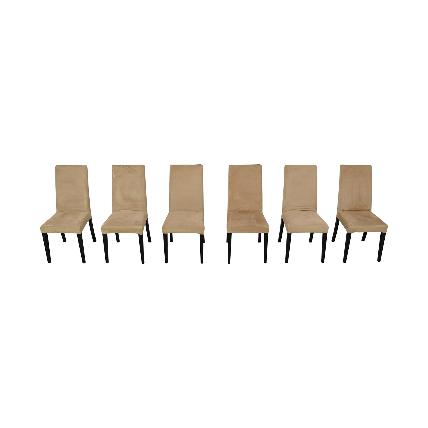 BoConcept Dining Chairs sale