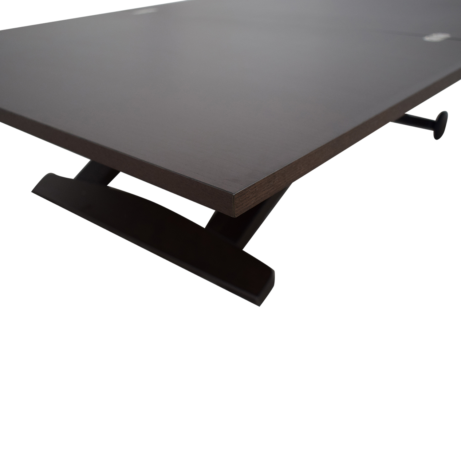 Calligaris Calligaris Folding Coffee Table Coffee Tables