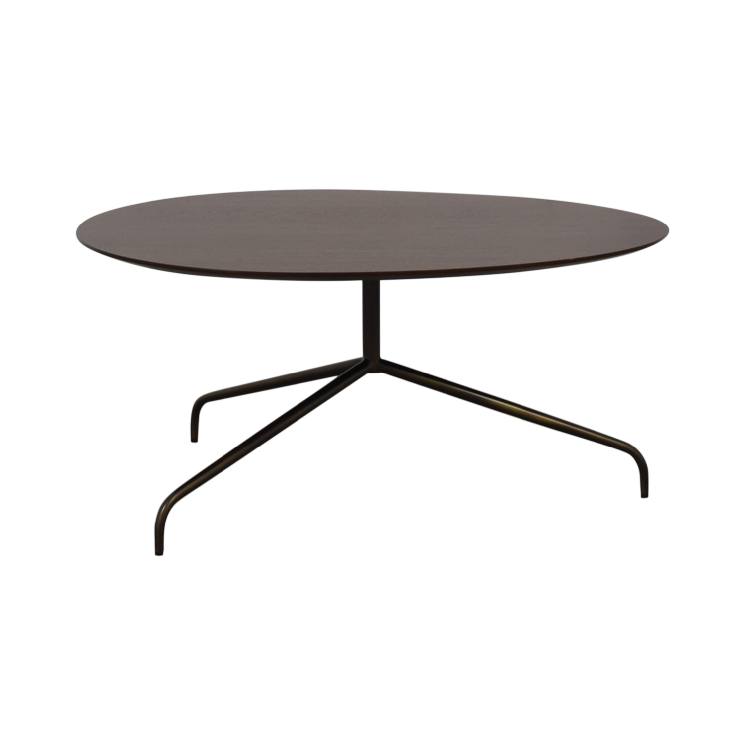 buy West Elm Coffee Table West Elm