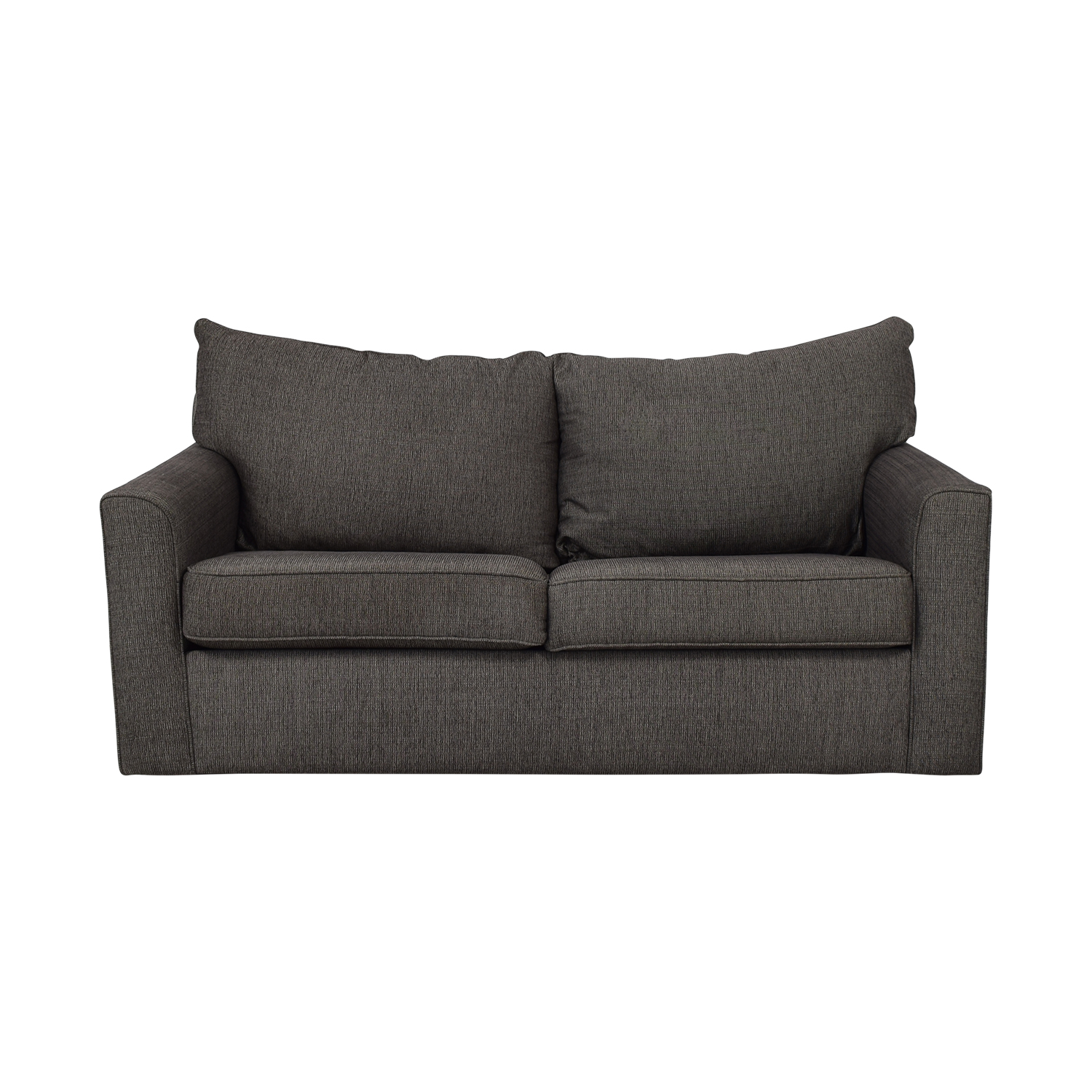 Chenille Sleeper Sofas Gus Collection 501677 Coaster