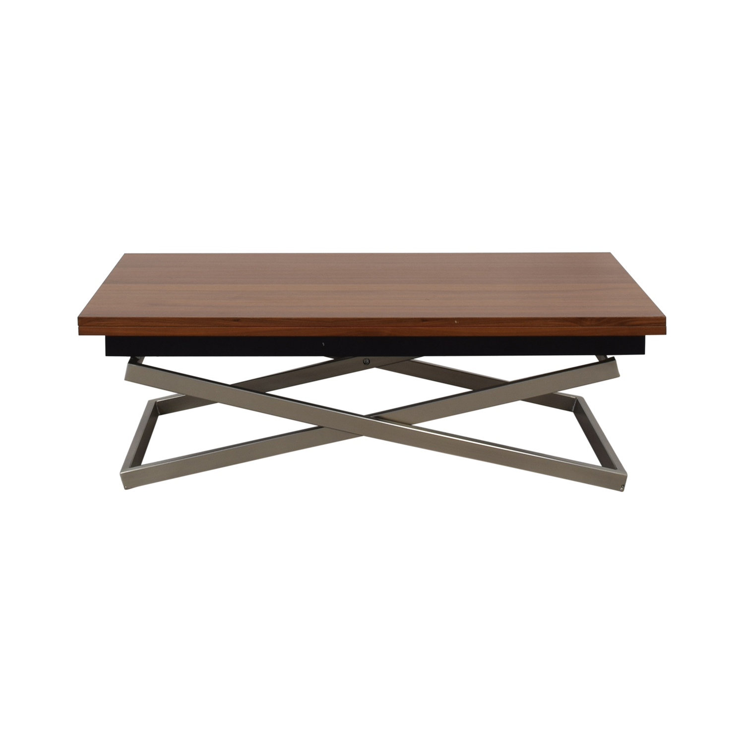 buy BoConcept Rubi Adjustable Coffee and Dining Table BoConcept Tables