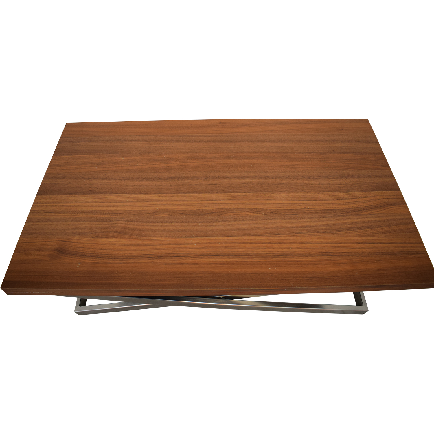 BoConcept BoConcept Rubi Adjustable Coffee and Dining Table