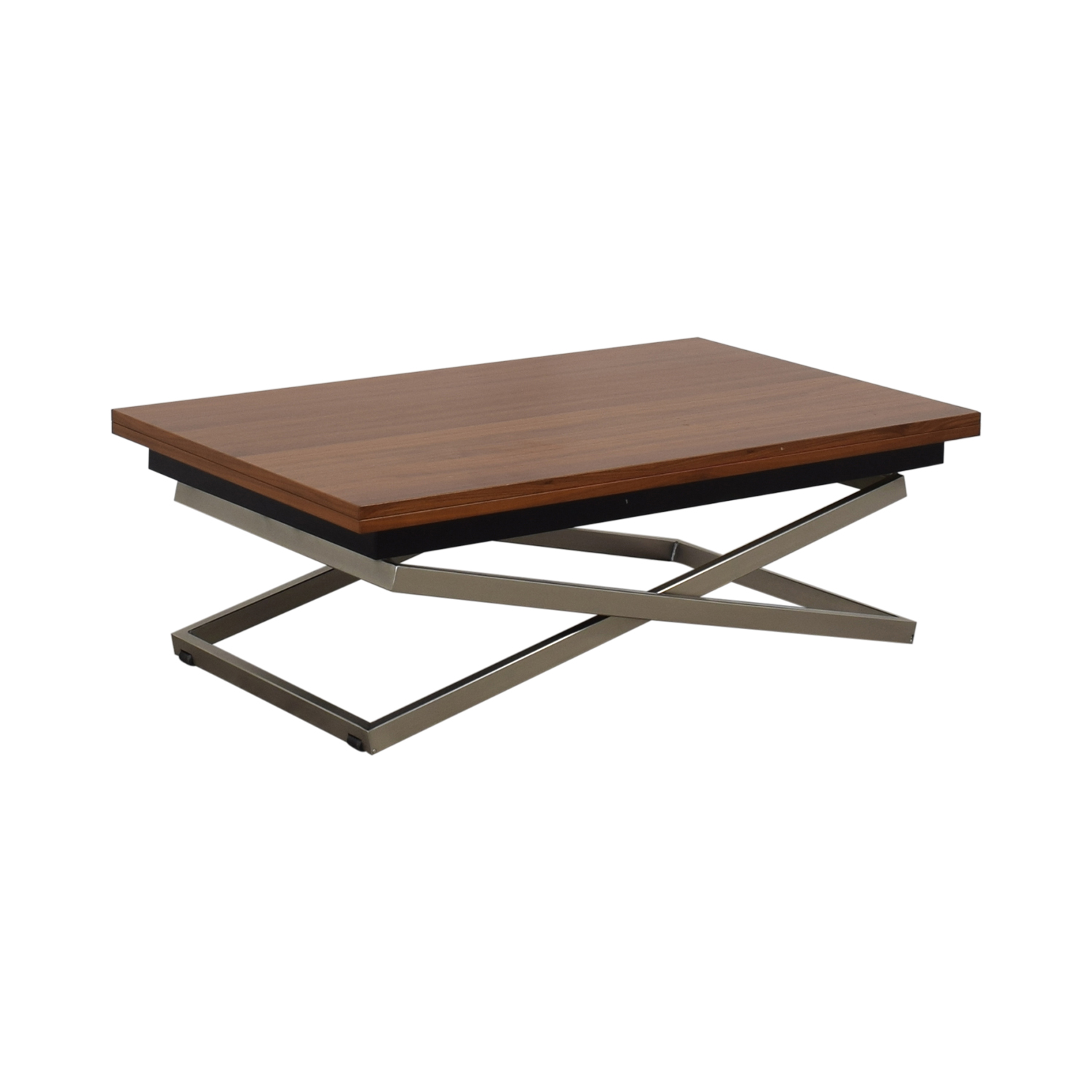 buy BoConcept BoConcept Rubi Adjustable Coffee and Dining Table online