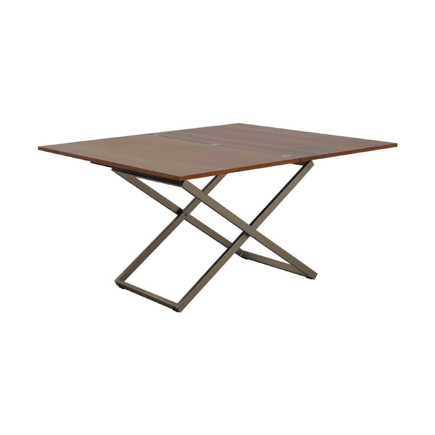 BoConcept Rubi Adjustable Coffee and Dining Table / Tables