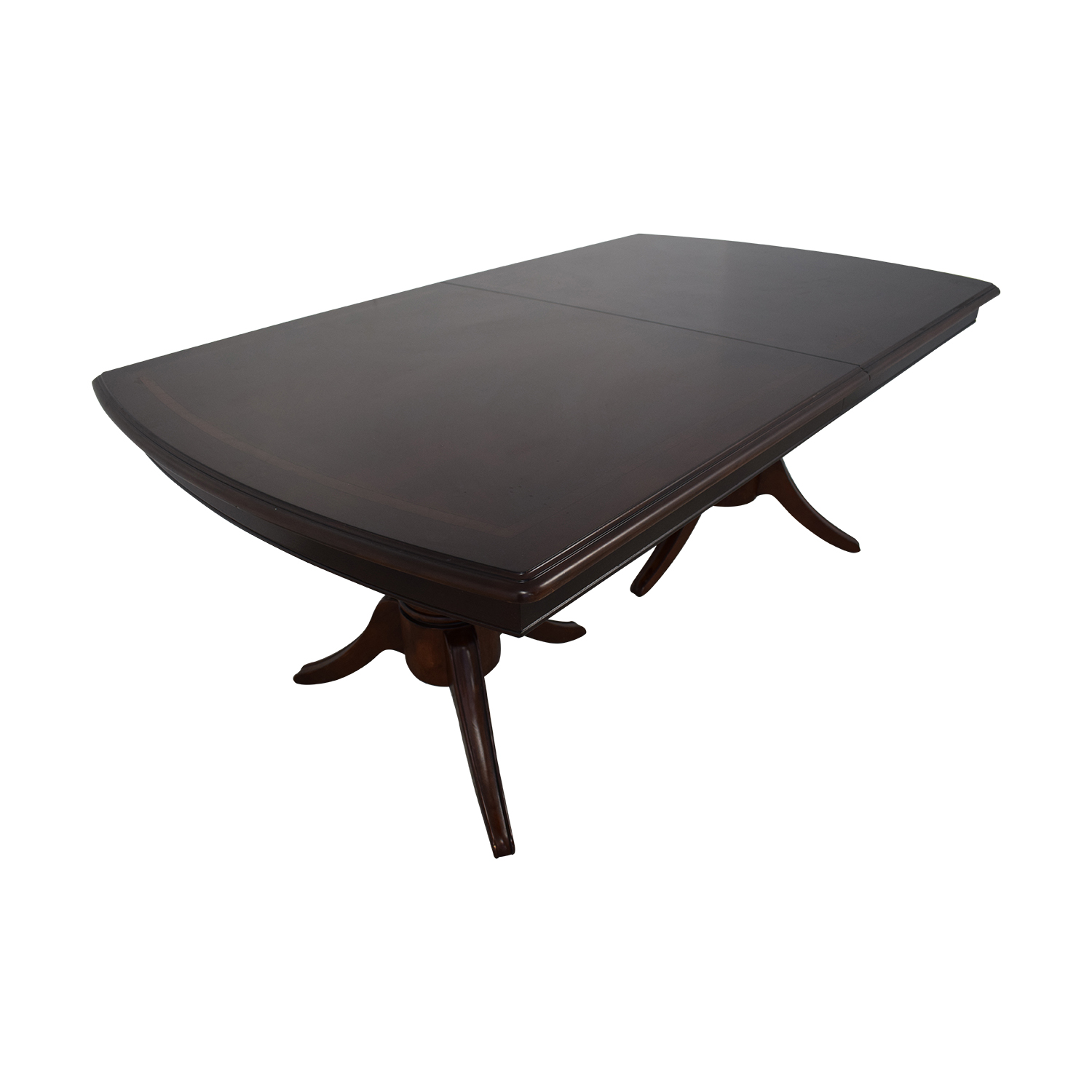 Raymour & Flanigan Raymour & Flanigan Dining Table Dinner Tables