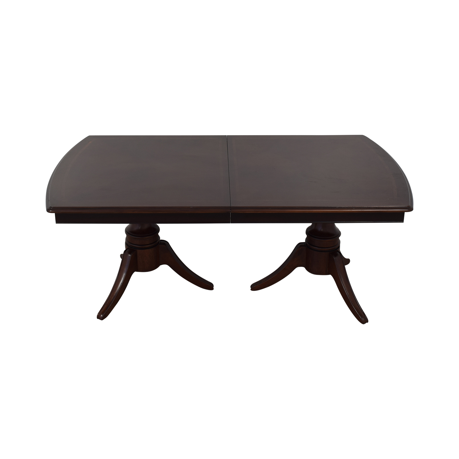 shop Raymour & Flanigan Dining Table Raymour & Flanigan Tables