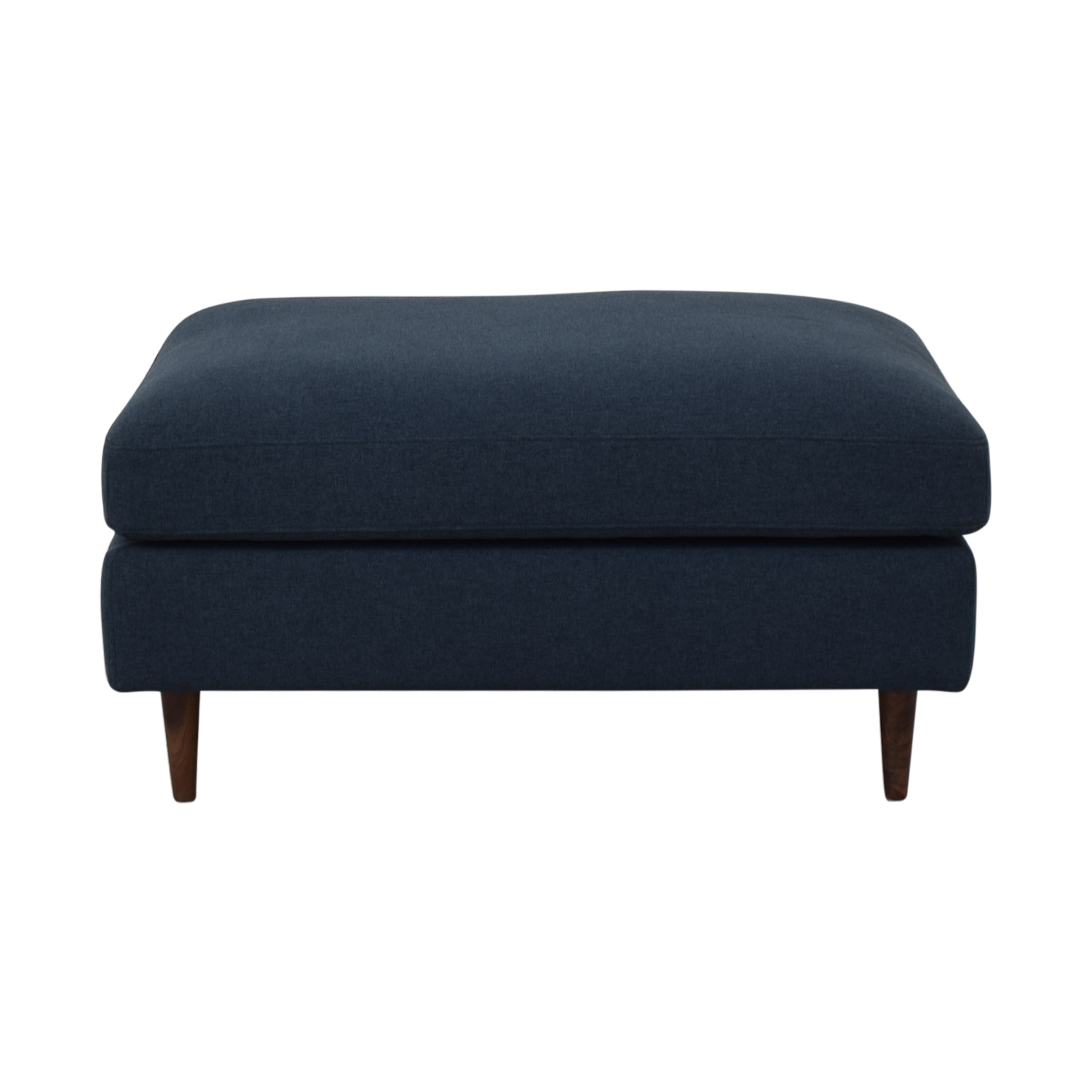 Interior Define Sloan Ottoman coupon