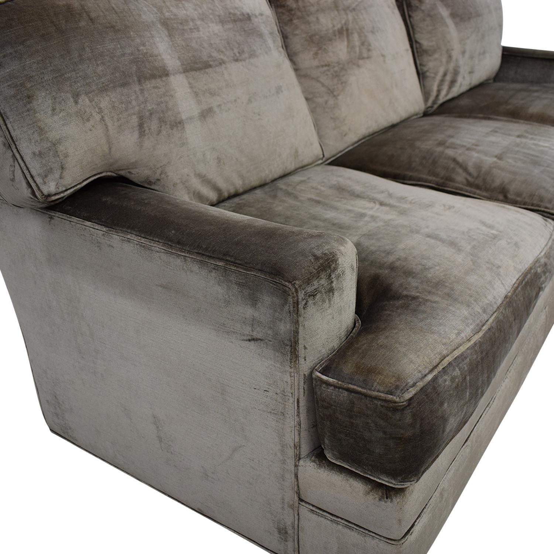 buy Pearson Three Cushion Sofa Pearson Sofas