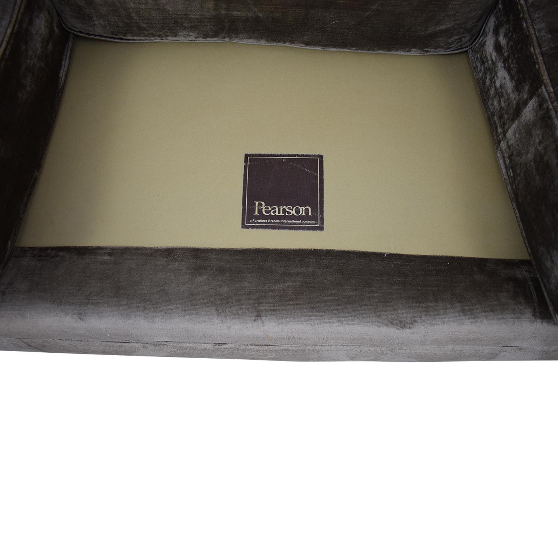 Pearson Three Cushion Sofa / Sofas