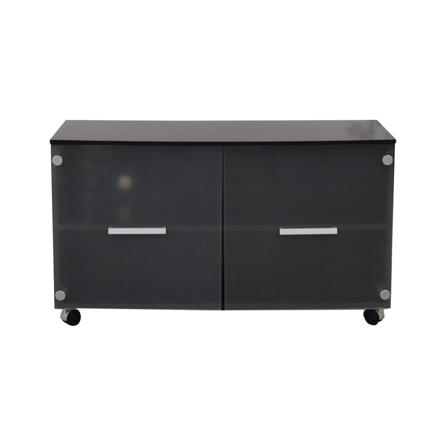 shop CB2 Cabinet Media Console CB2 Storage