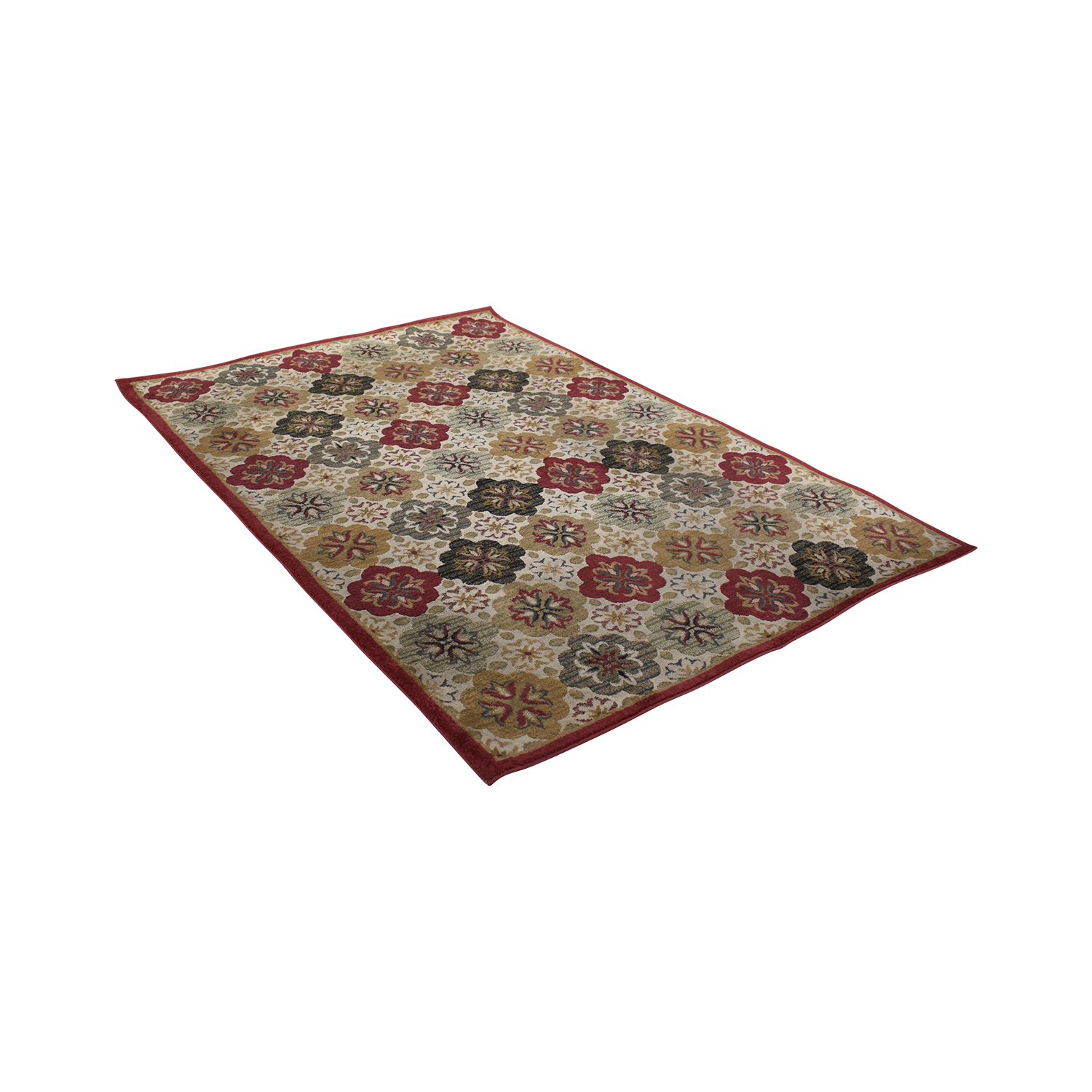 Fiezy Rugs Fiezy Rugs Keystone Rug for sale