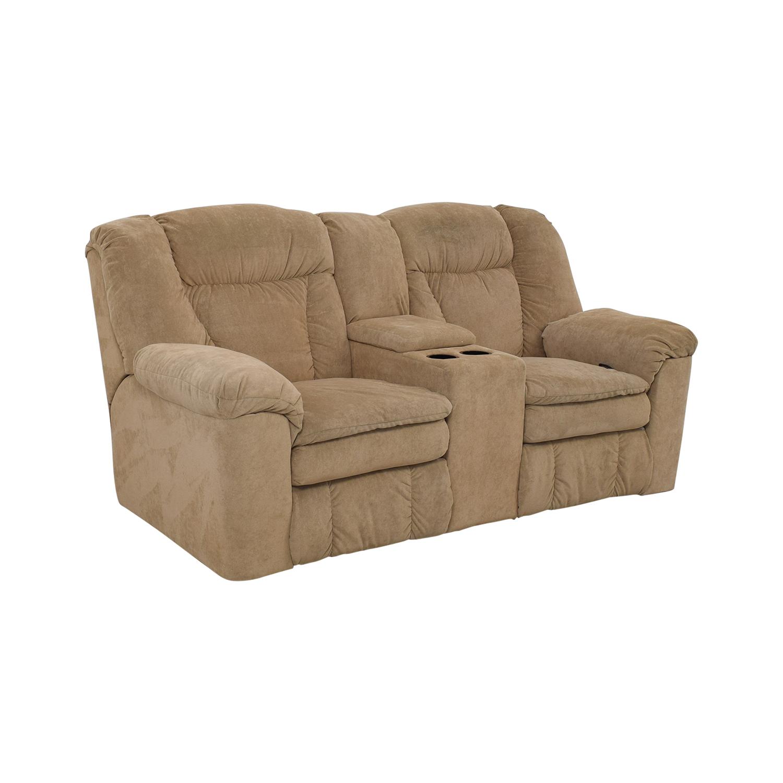 Lane Furniture Lane Furniture Reclining Sofa price