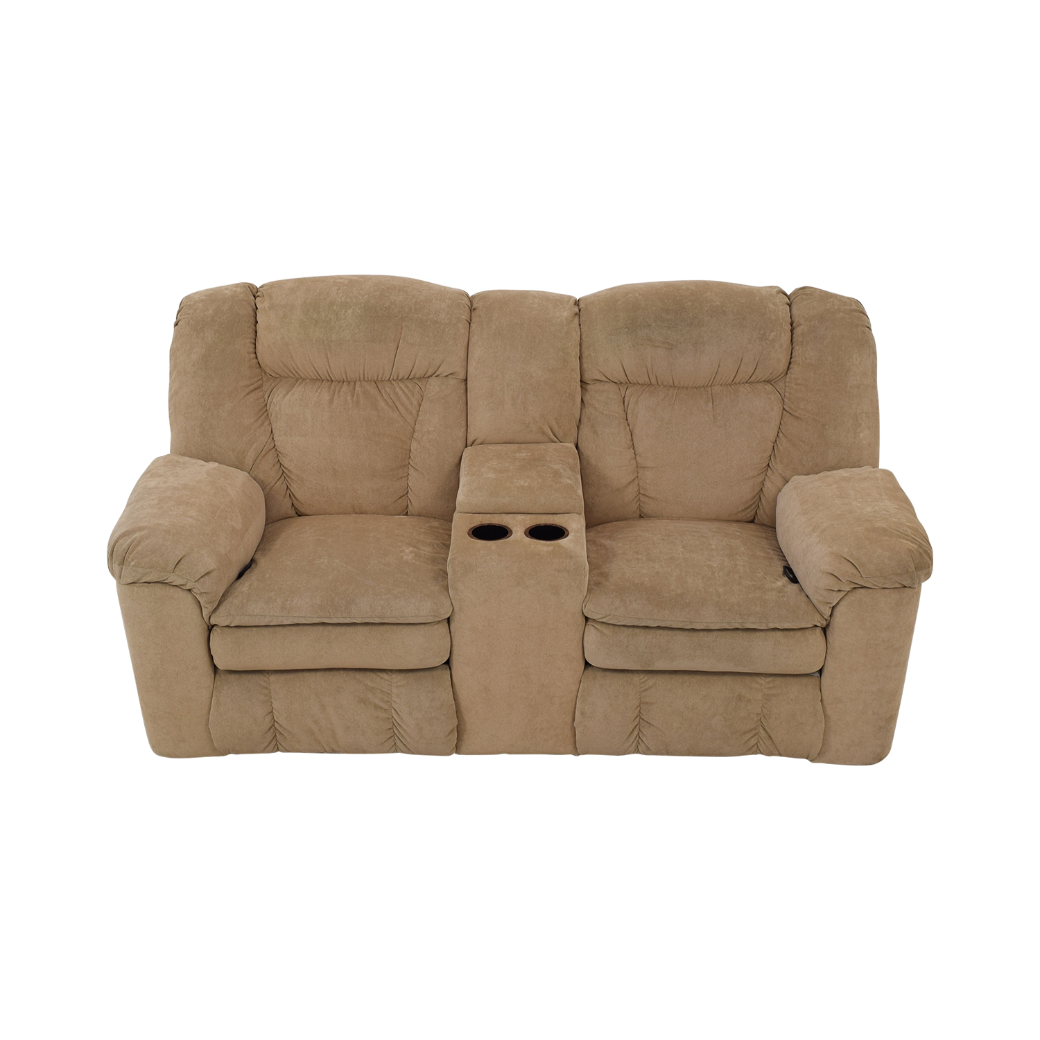 77 Off Lane Furniture Lane Furniture Reclining Sofa Sofas