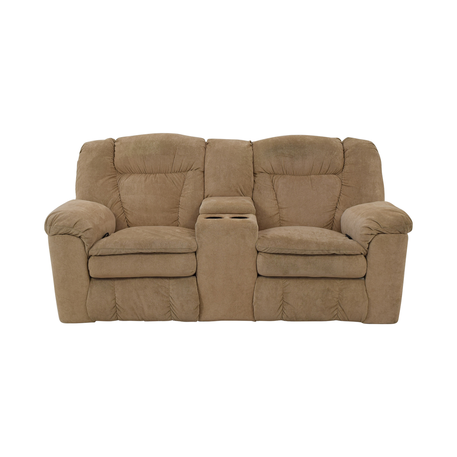 Lane Furniture Reclining Sofa