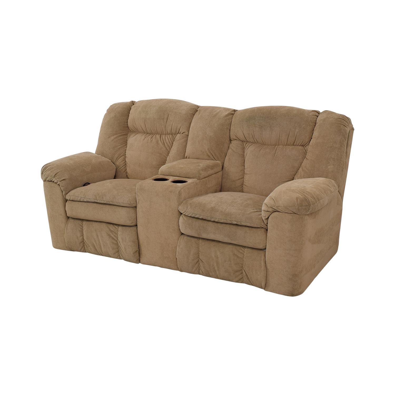 buy Lane Furniture Reclining Sofa Lane Furniture Sofas