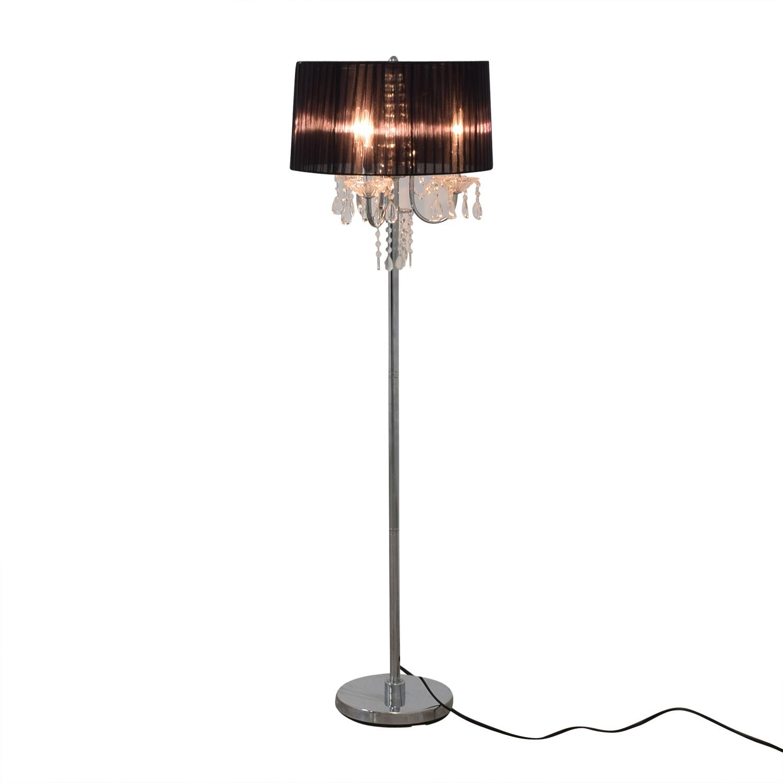 Decorative Floor Lamp discount