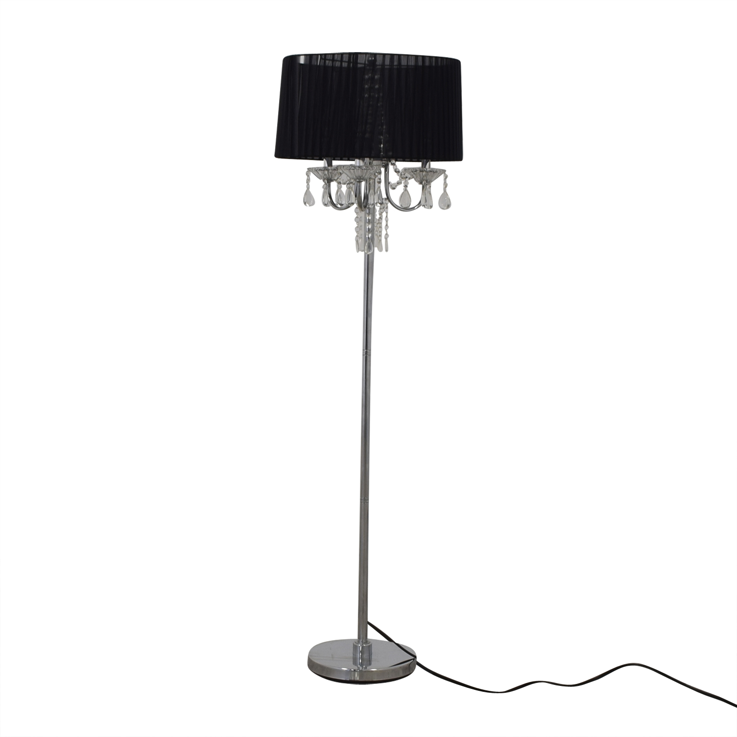 Decorative Floor Lamp / Lamps