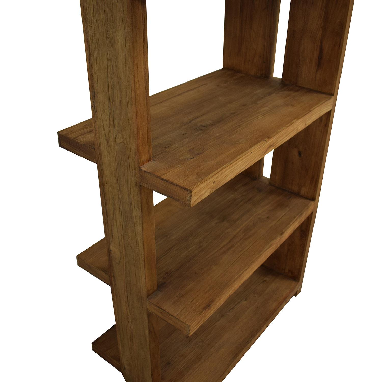 ABC Carpet & Home Harmony Etagere Bookcases / Storage