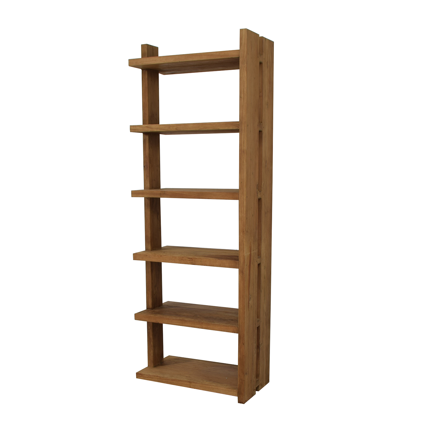 buy ABC Carpet & Home Harmony Etagere Bookcase ABC Carpet & Home Storage