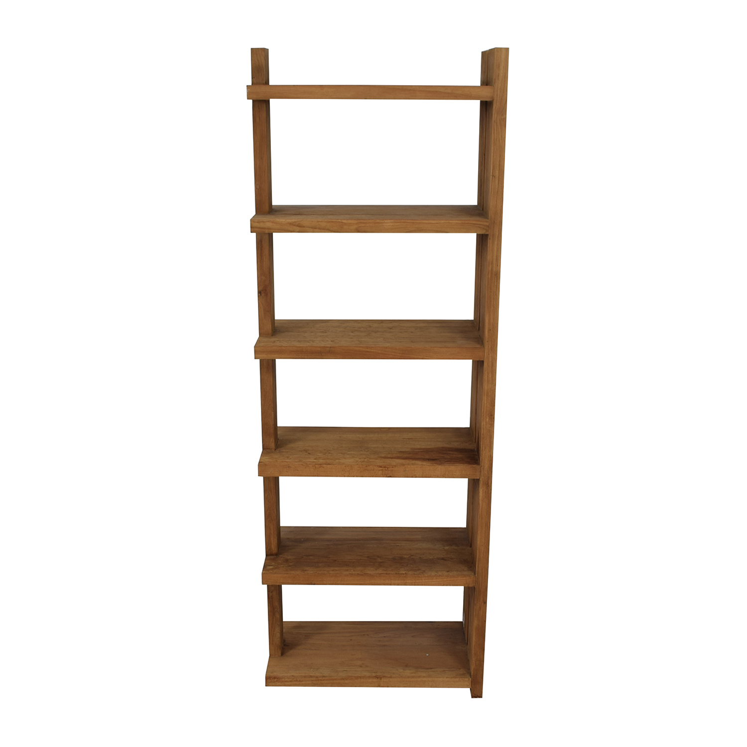 ABC Carpet & Home Harmony Etagere Bookcase / Storage