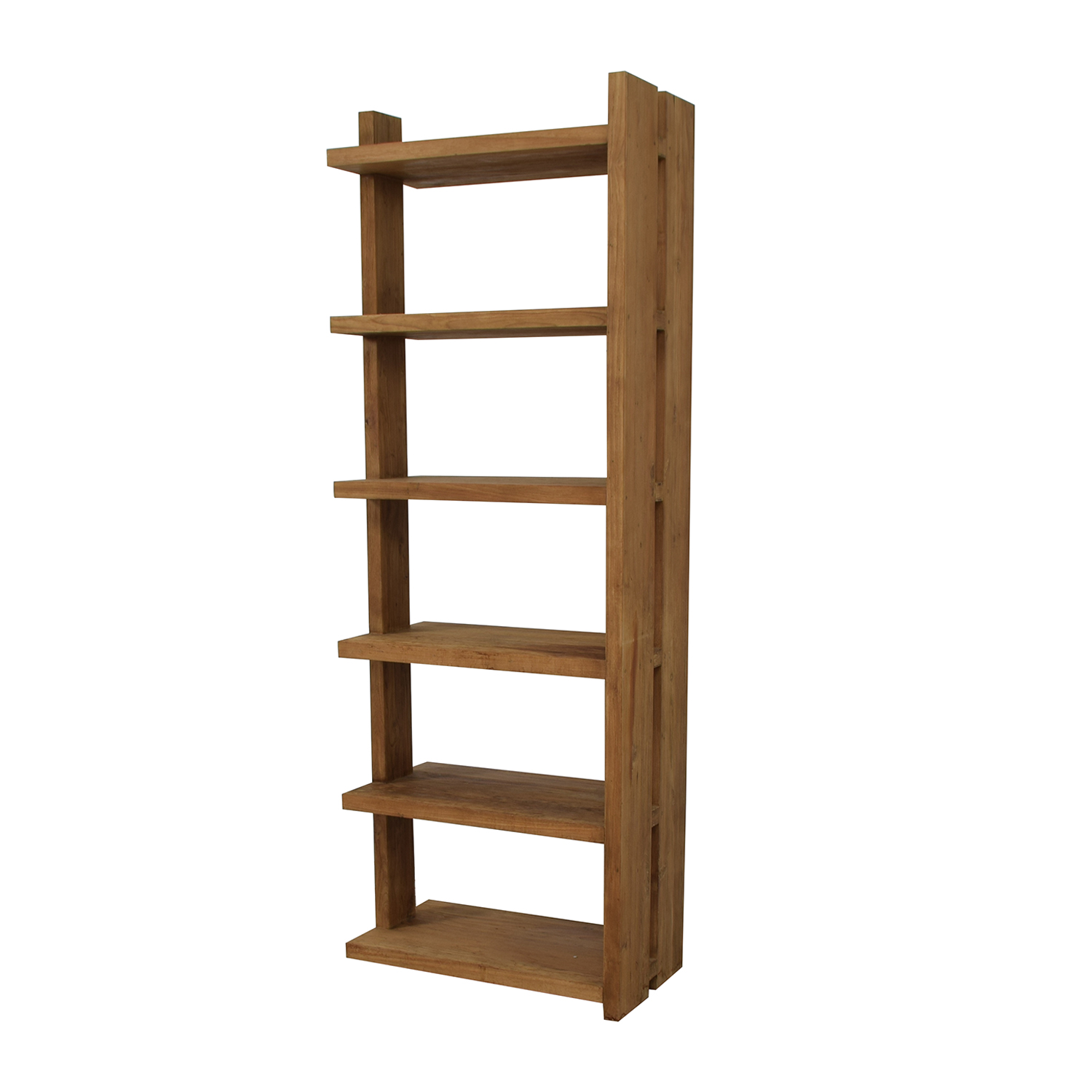 buy ABC Carpet & Home Harmony Etagere Bookcases ABC Carpet & Home Storage