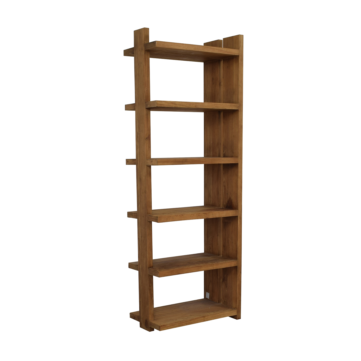 ABC Carpet & Home ABC Carpet & Home Harmony Etagere Bookcases Bookcases & Shelving