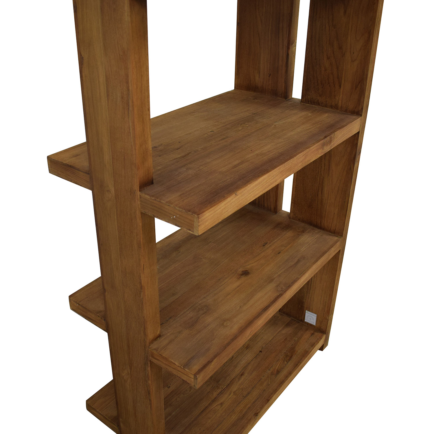 ABC Carpet & Home ABC Carpet & Home Harmony Etagere Bookcases on sale