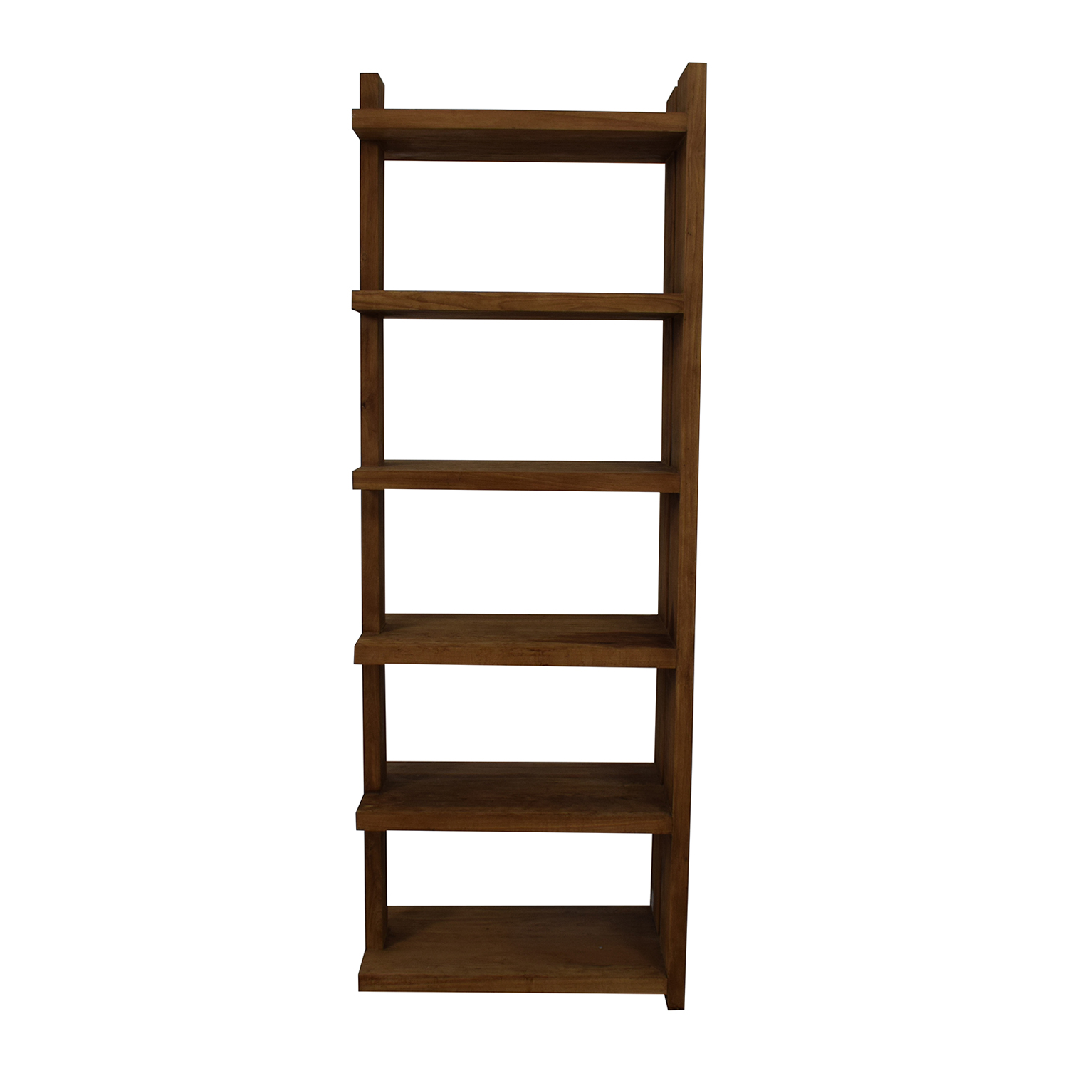 shop ABC Carpet & Home Harmony Etagere Bookcases ABC Carpet & Home Storage