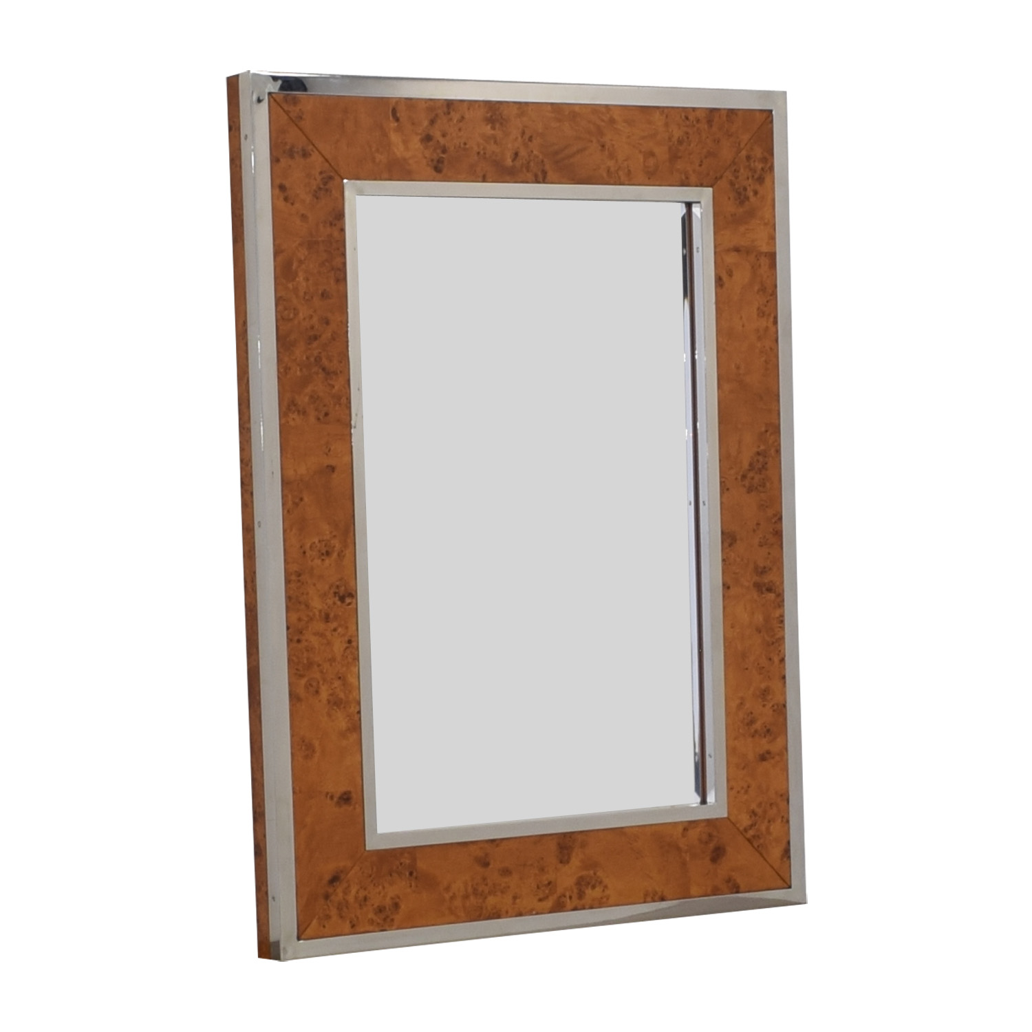 Williams Sonoma Williams Sonoma Home Large Modern Hollywood Mirror dimensions