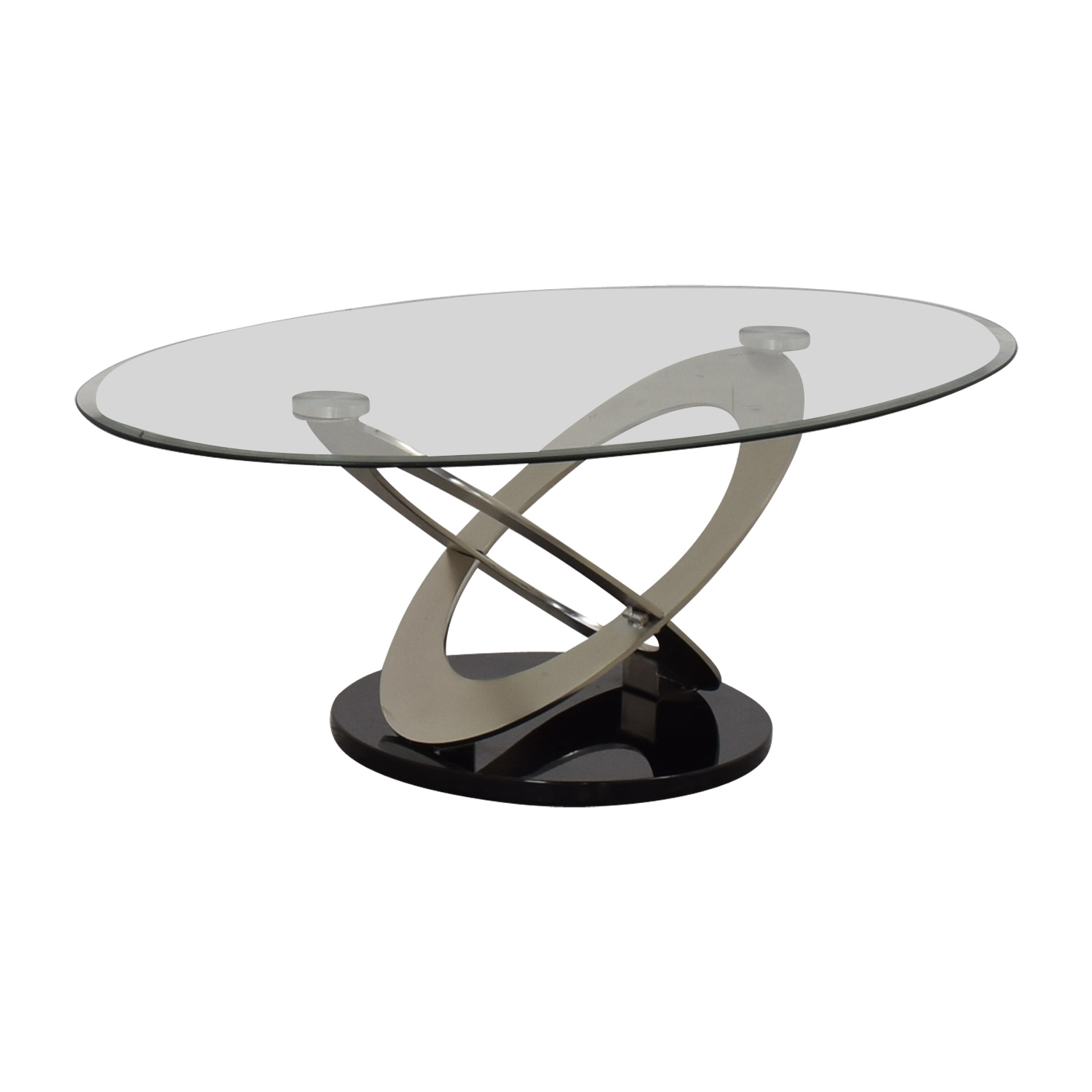 Homelegance Furniture Homelegance Furniture Firth Occasional Coffee Table nj