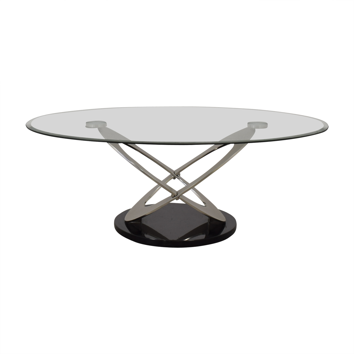 buy Homelegance Furniture Firth Occasional Coffee Table Homelegance Furniture