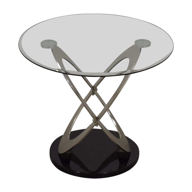 shop  Homelegance Furniture Firth End Table online