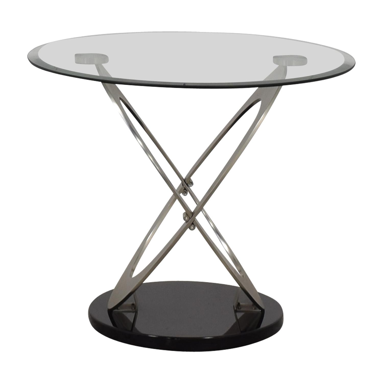 Homelegance Furniture Firth End Table on sale
