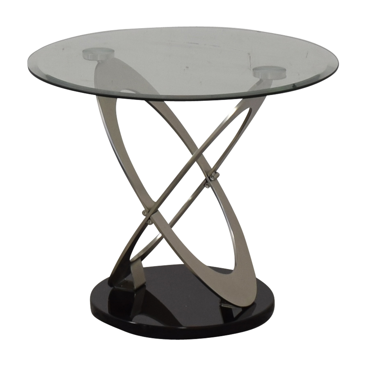 Homelegance Furniture Firth End Table discount
