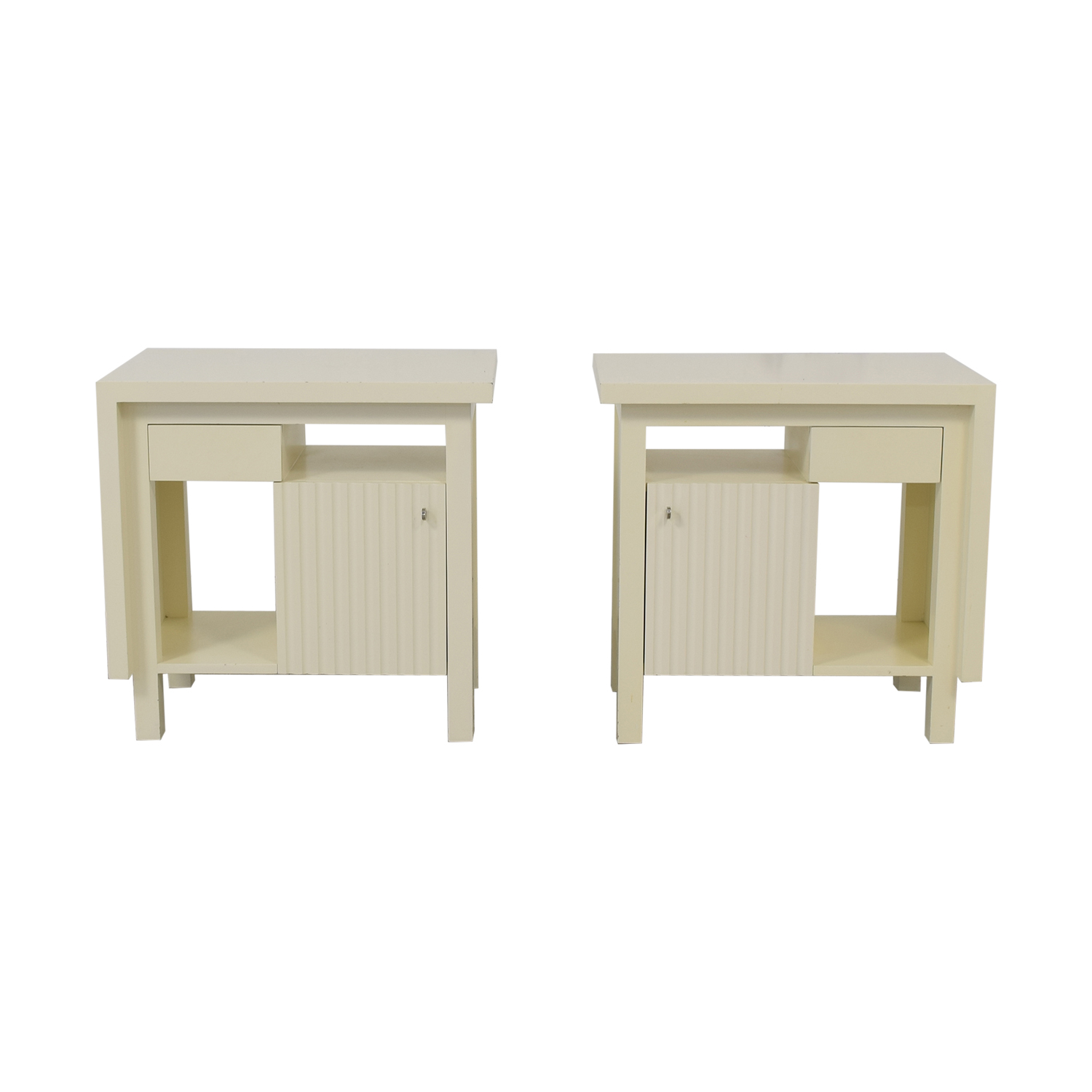 Custom Night Stands Tables