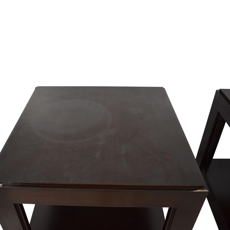 buy Custom Side Tables  End Tables