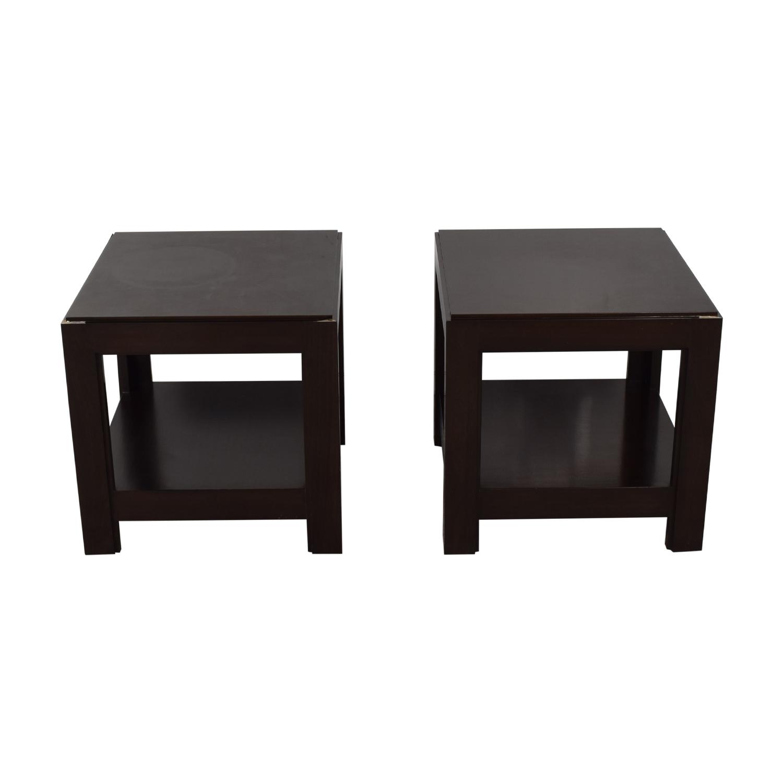 buy  Custom Side Tables online