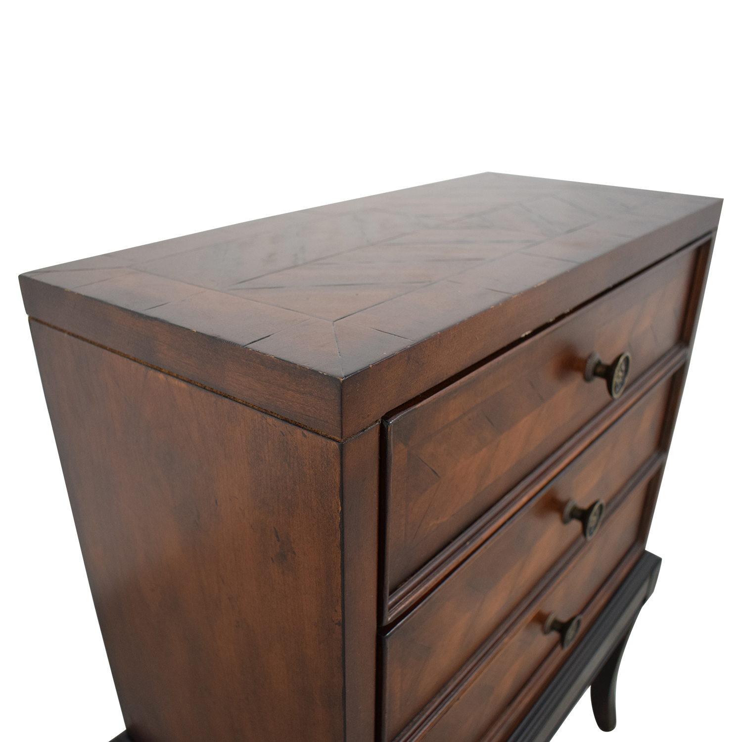 shop Hooker Furniture Hooker Furniture Small Chest of Drawers online