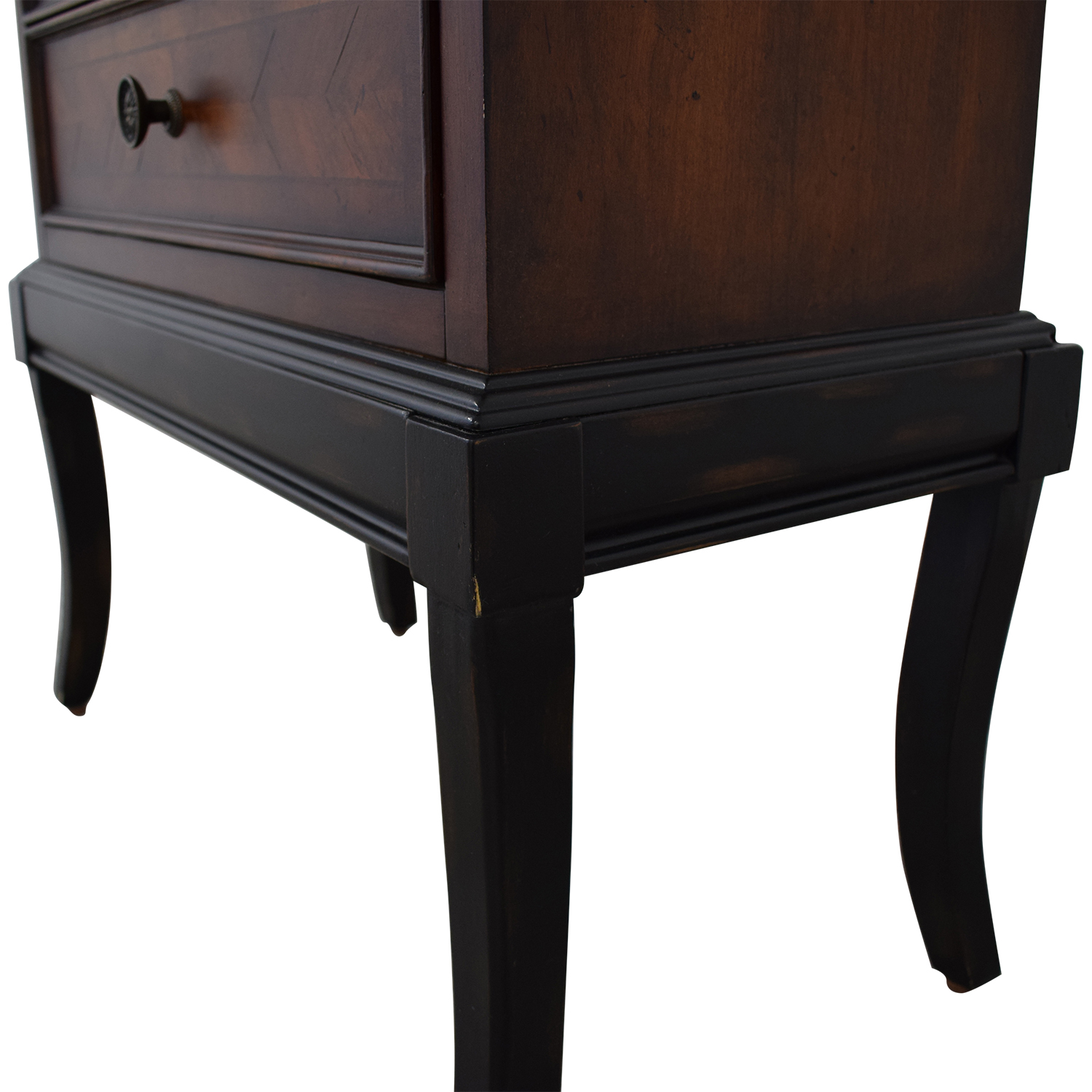 shop Hooker Furniture Small Chest of Drawers Hooker Furniture End Tables